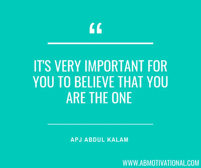 Kalam-Quotes-On-Education