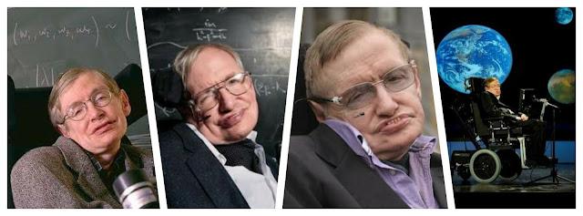 Stephen Hawking,stephen hawking facts,stephen hawking 10 facts,stephen hawking biography,biography,what happened to stephen hawking,stephen hawking death,science,world greatest scientist