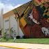 Aprueban elevación de categoría del centro UASD San Juan