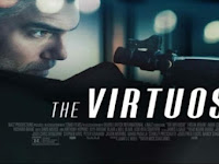 Nonton Film The Virtuoso - Full Movie | (Subtitle Bahasa Indonesia)
