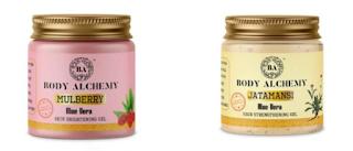 body-alchemy-aloe-gel-variants