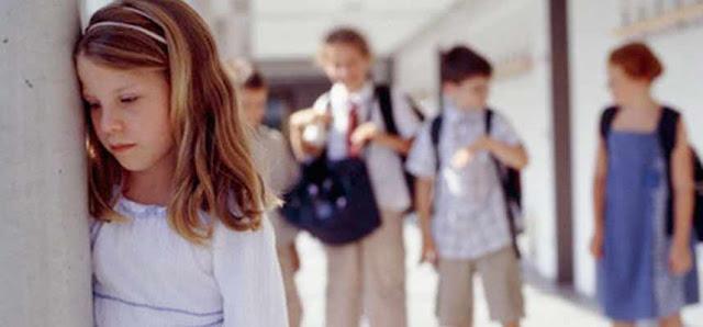 Cara Jitu Mengajarkan Keterampilan Sosial pada Anak Sejak Usia Dini