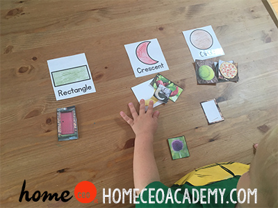https://www.teacherspayteachers.com/Product/Preschool-Crescents-3262377