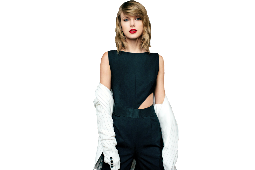 Png's cute: Png's da Taylor Swift