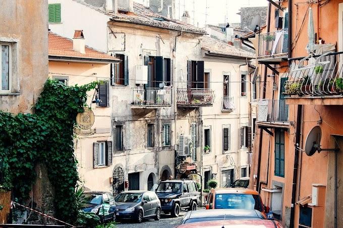"""L'appello al Presidente Mattarella: """"55 bambini vivono in carcere, di cui 9 a Rebibbia, in tempi di Coronavirus"""""""