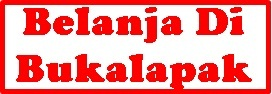 https://www.bukalapak.com/p/olahraga/pancing/umpan-pancing/1wgyudp-jual-rambo-essen-ikan-mas-untuk-musim-hujan?from=product_owner&product_owner=normal_seller