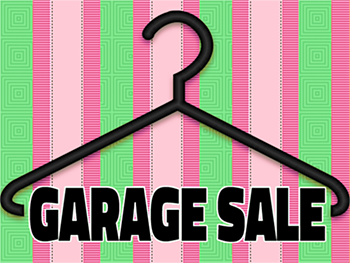 Download Garage Sale Images Free