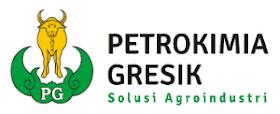 Lowongan Kerja Terbaru April 2021 di PT Petrokimia Gresik Tbk