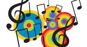 aplicaciones que te pueden ayudar a reconocer una musica