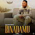 New Audio : Christian Bella – Binadamu | Download Mp3