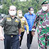 Soroti Isu Papua, Syarief Hasan Ingatkan Peran TNI