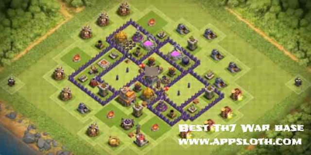 Town hall 7 (Th7) Anti 2 Star War Base 2019, th7 anti 2 star, th7 war base,best th7 war base,anti 2 star,coc th7 war base,th7 anti 3 star war base,th7 war base anti 3 star,town hall 7 war base,th7 war base anti 2 star,th7 anti dragon war base,th7 base,war base,th7,anti 3 star,th7 war base anti dragon,th7 war base 2019,th7 war base 2017,new th7 war base,th7 trophy base,th 7 anti hog war base,th7 anti 2 star war base,th7 war base anti 2 star,