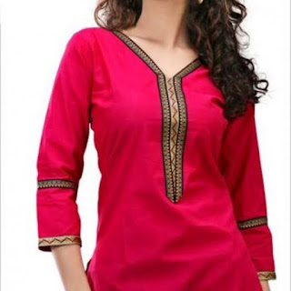 /2018/10/latest-kurti-neck-designs-images.html