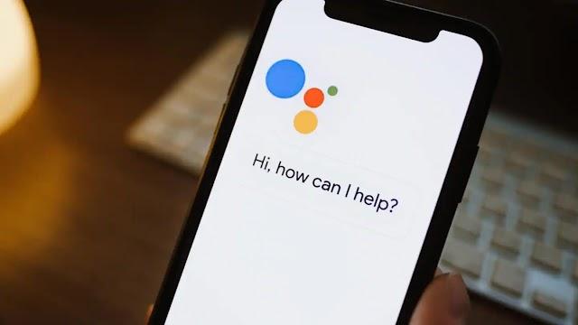Google Assistant क्या है, गूगल असिस्टेंट में कौन-कौन से नए फीचर लॉन्च किए गए हैं - Movierulz