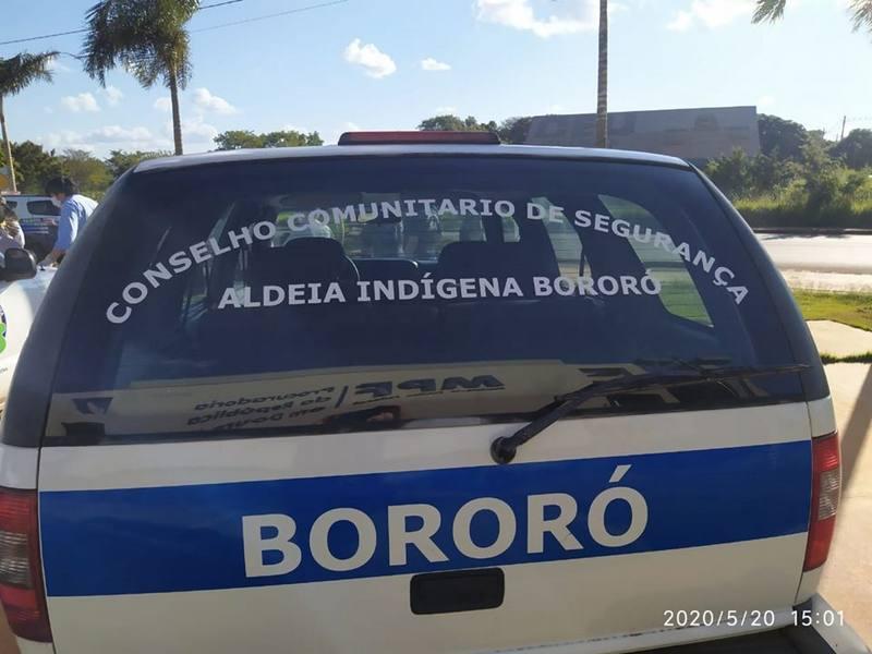 policia-aldeias-ddos2