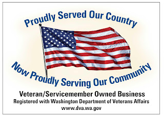 Ataira is now a certified Veteran Owned Business in Washington!