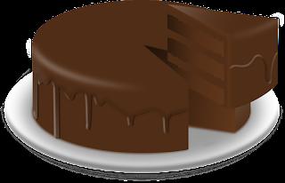 bolo-de-chocolate