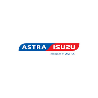 Lowongan Kerja Astra Isuzu Terbaru