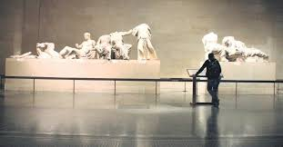 Müzecilik nedir