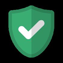 ARP Guard WiFi Security v2.5.5 Full APK