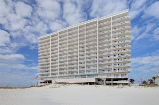 Windemere Condos For Sale Perdido Key Florida Real Estate
