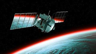 The Bangabandhu 1 Satellite