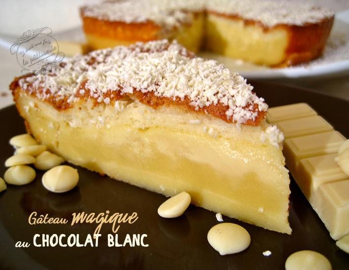gateau-magique-chocolat-blanc