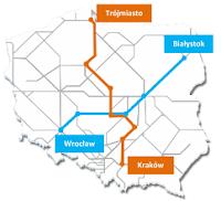 http://planszowki.blogspot.com/2017/02/planszowki-w-pociagach-pkp-intercity.html