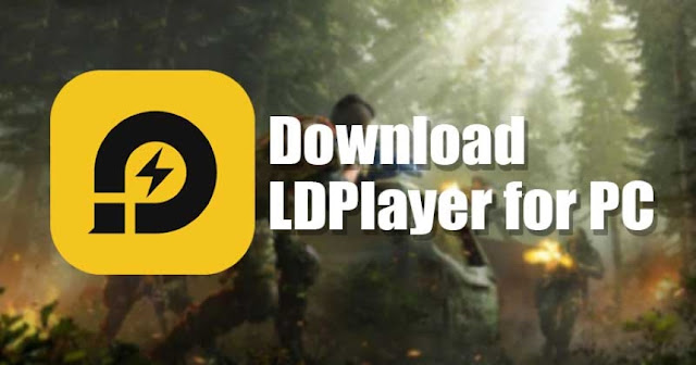 LDPlayer v4.0.5