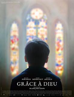 Grâce à Dieu (Gracias a Dios) (2018) | DVDRip Latino HD GoogleDrive 1 Link