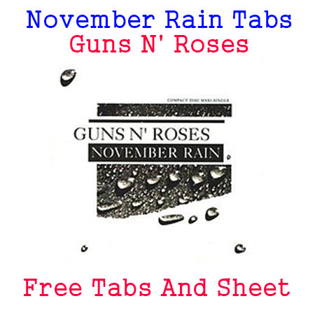 November Rain Tabs Guns N' Roses - Free Tabs Sheet ,Guns N' Roses - November Rain,Guns N' Roses - November Rain Tabs, november rain tab,guns n roses chords,november rain guitar solo,guns n roses november rain live,november rain solo chords,november rain acoustic tab,november rain outro chords,chord guns n roses dont cry,november rain lyrics, knocking on heavens door chords,patience chords ,november rain tabs,november rain tab,chord guns n roses patience, november rain piano,estranged chords,november rain guitar tab,november rain sheet music,november rain piano notes, november rain chords solo,november rain acoustic tab,november rain acoustic cover,november rain outro chords,chord guns n roses don't cry,november rain chords e,november rain chords half step down,november rain chordify,guns n roses guitar chords november rain,november rain end solo tab,november rain guitar riff,Sweet Child O' Mine Tabs Guns N' Roses - Free Tabs And Sheet ,Guns N' Roses - Sweet Child O' Mine,guns n roses patience,guns n roses songs,guns n roses paradise city,guns n roses sweet child o mine lyrics,sweet child of mine youtube,sweet child of mine lyrics meaning,sweet child of mine mp3 download,guns n roses sweet child o mine other recordings of this song,guns n' roses sweet child o' mine guitar tab,sweet child of mine guitar,sweet child of mine tab acoustic,sweet child o mine tab bass,sweet child o mine tab pdf,sweet child of mine tab solo,sweet child of mine tab intro,sweet child o mine solo tab acoustic,sweet child o mine tabs standard tuning,sweet child o mine chords,sweet child of mine mp3 download,welcome to the jungle tabs,sweet child o mine guitar chords,sweet child o mine tab bass,sweet child o mine tab pdf,sweet child of mine guitar lesson,sweet child of mine notes,gnr tabs,sweet child of mine captain fantastic chords,sweet child o mine guitar 2 tabs,sweet child o mine 911tabs,sweet child o mine musicnotes,sweet child of mine electric,guns n roses tour,guns n roses songs,guns n roses appetite for destruction,guns n roses members,guns n roses albums,guns n roses youtube,guns n roses new album,guns n roses 2018 tour,guns n roses songs,guns n roses appetite for destruction,melissa reese,guns n roses members,guns n roses albums,guns n roses logo,guns n roses new album,guns n roses forum,piano november rain,guns n roses use your illusion i,computicket johannesburg,guns n roses south africa,izzy stradlin guns n roses,guns n roses 2018 tour,duff mckagan guns n roses,fnb stadium layout,the vamps south africa,guns n roses madison square garden,guns and roses appetite,when did guns n roses break up,easy guns n roses songs,cheap guns and roses tickets,new gnr music,discovery computicket,guns n roses not in this lifetime tour,1991 guns n roses ballads,songs like patience from guns n roses,guns n roses news new album,guns n roses reunion announcement,guns n roses tour 2019,guns n roses tour 2018 south africa,guns n roses 2018 members,guns and roses announcement,learn to play guitar,guitar for beginners,guitar lessons for beginners learn guitar guitar classes guitar lessons near me  acoustic guitar for beginners bass guitar lessons guitar tutorial electric guitar lessons best way to learn guitar guitar lessons for kids acoustic guitar lessons guitar instructor guitar basics guitar course guitar school blues guitar lessons acoustic guitar lessons for beginners guitar teacher piano lessons for kids classical guitar lessons guitar instruction learn guitar chords guitar classes near me best guitar lessons easiest way to learn guitar best guitar for beginners,electric guitar for beginners basic guitar lessons learn to play acoustic guitar learn to play electric guitar guitar teaching guitar teacher near me lead guitar lessons music lessons for kids guitar lessons for beginners near ,fingerstyle guitar lessons flamenco guitar lessons learn electric guitar guitar chords for beginners learn blues guitar,guitar exercises fastest way to learn guitar best way to learn to play guitar private guitar lessons learn acoustic guitar how to teach guitar music classes learn guitar for beginner singing lessons for kids spanish guitar lessons easy guitar lessons  bass lessons adult guitar lessons drum lessons for kids how to play guitar electric guitar lesson left handed guitar lessons mandolessons guitar lessons at home electric guitar lessons for beginners slide guitar lessons