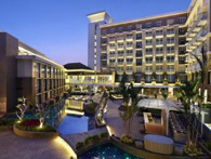 Mercure Bandung Setiabudi Hotel