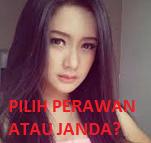 Lagu Gadis atau Janda Dangdut Terbaru Indonesia November 2014