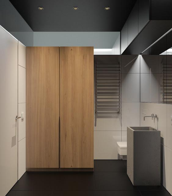 Bathtub Design For Small Bathroom