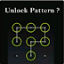 HOW TO UNLOCK SREEN PATTERN ON ANY ANDROID PHONE