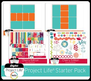 Free PL starter pack