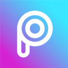 PicsArt Photo Editor v15.1.6 [Gold Unlocked] Apk