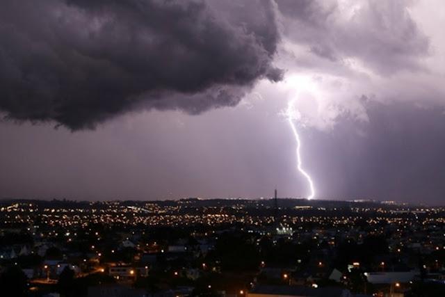 Em 15 dias, 168 cidades da Paraíba recebem chuvas, diz Aesa