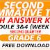 QUIZ 2- Summative Test GRADE 6 Q2
