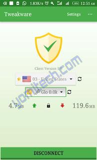 http://www.techsvilla.com.ng/