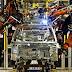 Η Ελλάδα διεκδικεί το εργοστάσιο της Volkswagen - Μπήκαν και άλλα κράτη στην διεκδίκηση