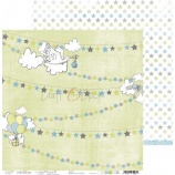 http://www.scrappasja.pl/p21820,cc-pd-spb-25-04-sweet-prince-04-dwustronny-papier-30-5x30-5cm.html