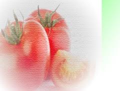 7 Jenis Makana yang Bisa Membuang Racun dan Meningkatkan Fungsi Hati