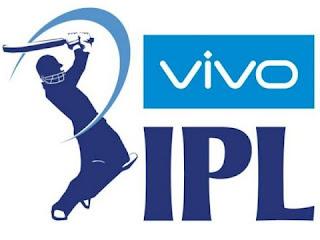 आईपीएल का टिकट कैसे बुक करें?