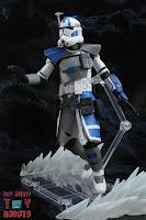 Black Series Arc Trooper Echo 32
