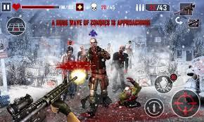 http://www.ifub.net/2016/09/download-zombie-killer-apk-v24-mod-money.html