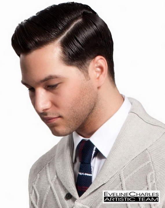 Marvelous Amazing Hairstyles Best Modern Hairstyles For Men Short Hairstyles Gunalazisus