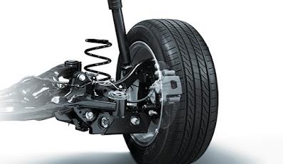 4 Penyakit Utama Toyota Avanza