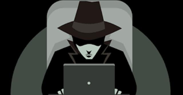 658.000 Pengakses Situs Porno Terinfeksi Malware