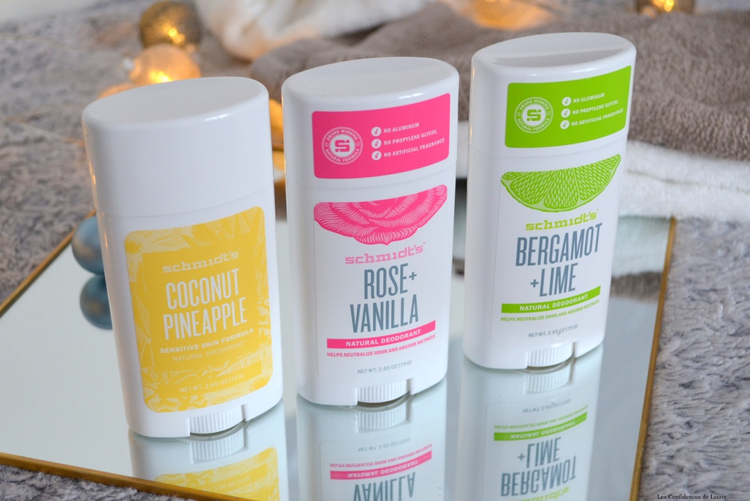 formulation-naturelle-vegan-soins-hygiene